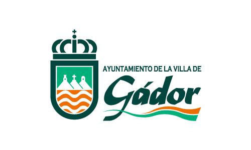 AYUNTAMIENTO_DE_GADOR.jpg