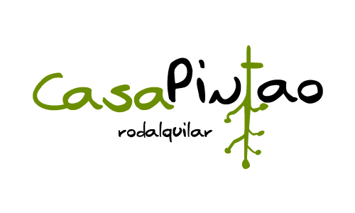 CASA_PINTAO.jpg