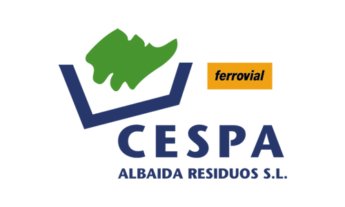 CESPA.jpg