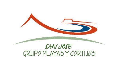 GRUPO_PLAYAS_Y_CORTIJOS.jpg