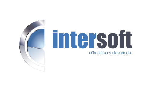 INTERSOFT.jpg