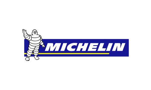 MICHELIN3.jpg